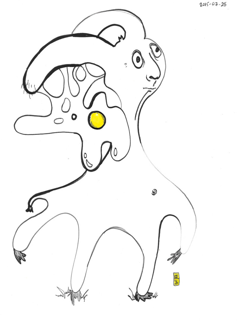 2015-07-24_rabbit_SM