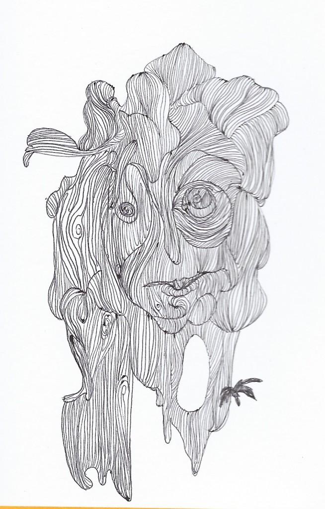 2015-10-13_wood