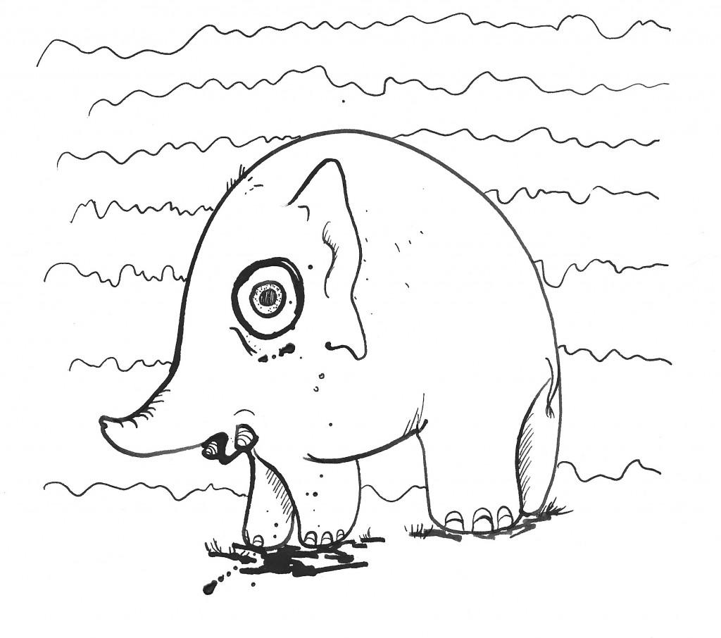 2016-01-13_elephant2