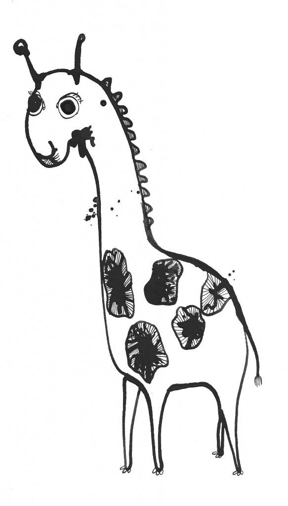 2016-01-15_giraffe