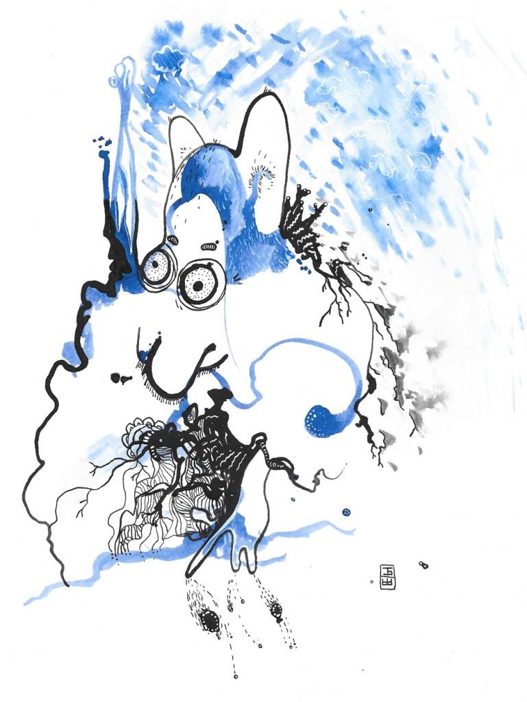 2016-01-30_blue_white_sm