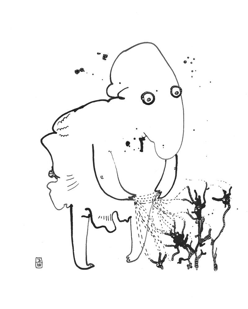 2016-03-04_gardener_sm