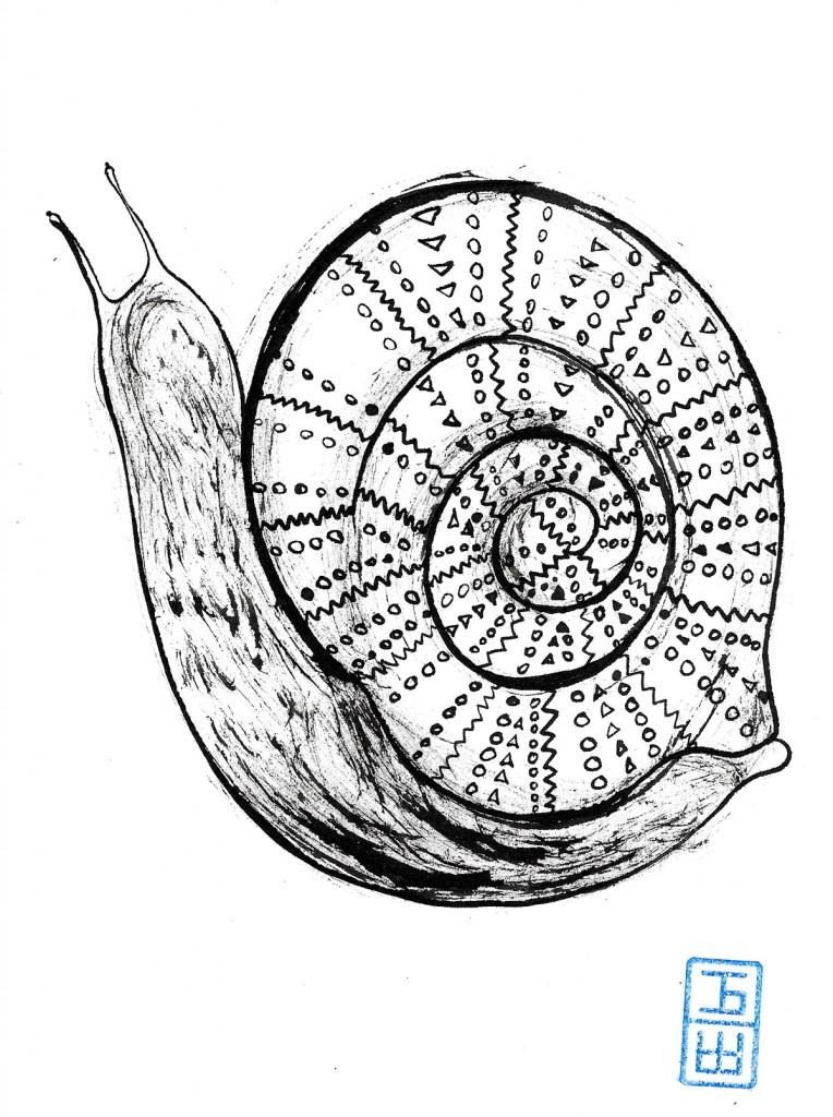 2016-08_snail_1200px