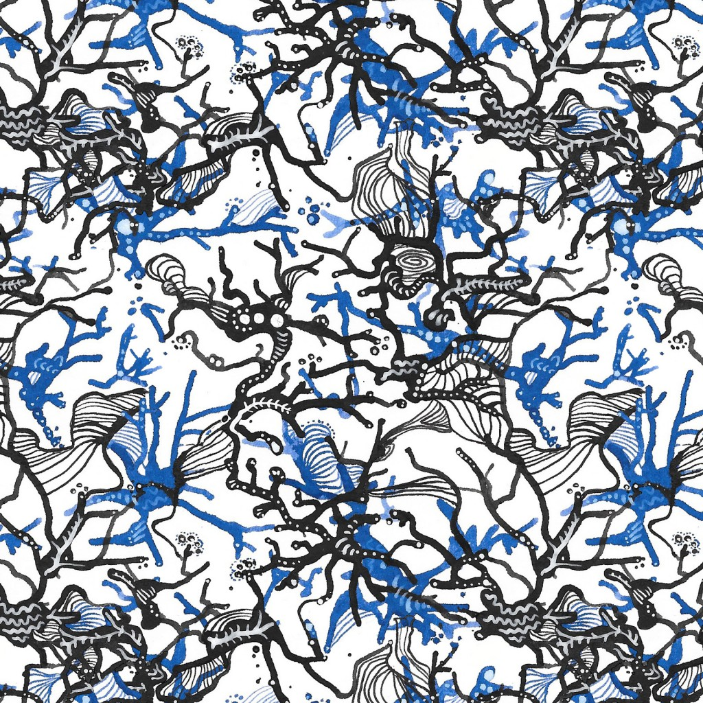 branches_tile_1600